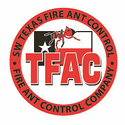 Texas Fire Ant Control
